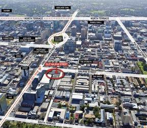 15-27 Halifax Street, Adelaide, SA 5000