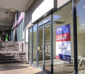 Shop  7, 100 Coonan Street, Indooroopilly, Qld 4068