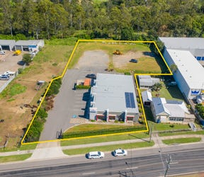 85 Lobb Street, Churchill, Qld 4305
