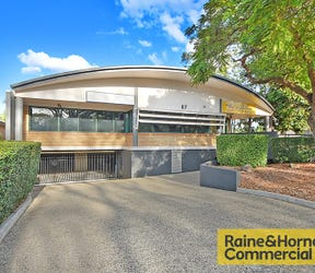 C/87 Osborne Road, Mitchelton, Qld 4053