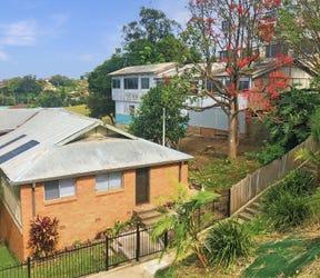 17 & 19 Bowra Street, Nambucca Heads, NSW 2448