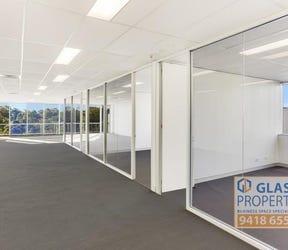 56delhi, 56 Delhi Road, Macquarie Park, NSW 2113