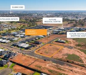 Southlakes Estate, 36 Azure Avenue, Dubbo, NSW 2830
