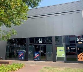 51 Smith Street, Darwin City, NT 0800