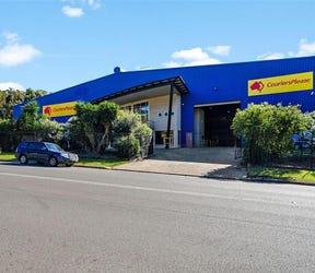 12 Alhambra Avenue, Cardiff, NSW 2285