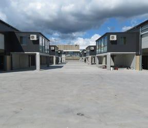Warehouse Units, 20-22 Yalgar Road, Kirrawee, NSW 2232