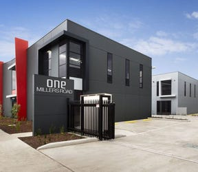 1-9 Millers Road, Brooklyn, Vic 3012