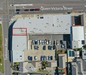 9/210 Queen Victoria Street, North Fremantle, WA 6159