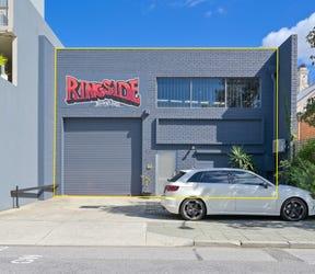 21 Gladstone Street, Perth, WA 6000