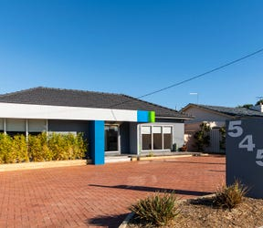 545 Canning Highway, Alfred Cove, WA 6154