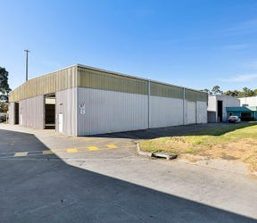 Area B, 89 Lewis Road, Wantirna South, Vic 3152