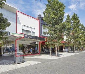 269-271 Hargreaves Mall, Bendigo, Vic 3550