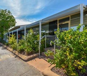 34 Mclachlan Street, Darwin City, NT 0800