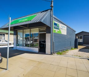 79 Young Street, Carrington, NSW 2294