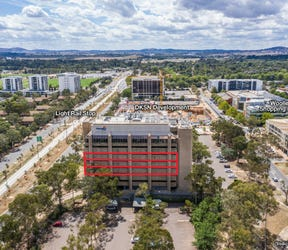 Level 3, 4 and 5, 470 Northbourne Avenue, Dickson, ACT 2602