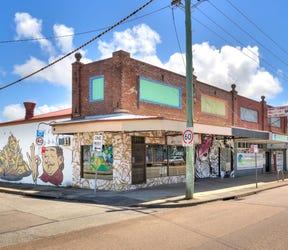 98-100 Maitland Road, Islington, NSW 2296