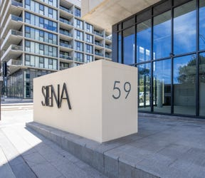 Siena, 59  Constitution Avenue, Campbell, ACT 2612