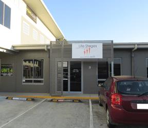 3/6-8  Liuzzi Street, Pialba, Qld 4655