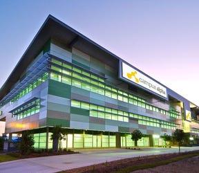 11 Campus Crescent, Robina, Qld 4226