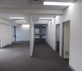 6 Qualtrough Street, Woolloongabba, Qld 4102