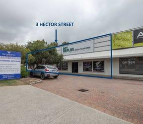3  Hector Street, Osborne Park, WA 6017