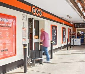 Shop 2, 13-19 Allen Avenue, Forster, NSW 2428