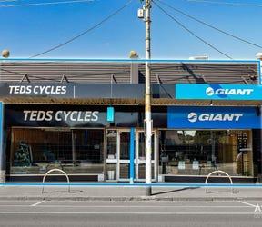 265-267 Barkly Street, Footscray, Vic 3011