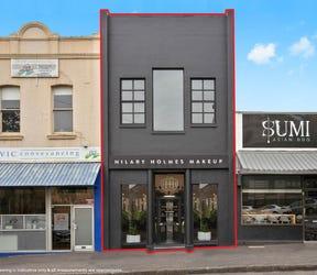 45 Gheringhap Street, Geelong, Vic 3220