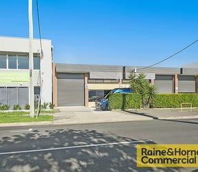 1/19 Thompson Street, Bowen Hills, Qld 4006