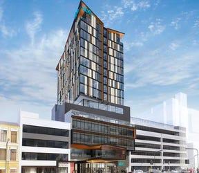 Suite, 36 Argyle Street, Hobart, Tas 7000