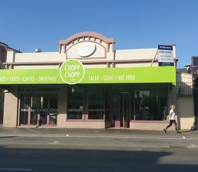 366 Elizabeth Street, North Hobart, Tas 7000