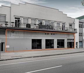 259 King Street, Newcastle, NSW 2300