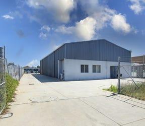 5 Muros Place, Midvale, WA 6056