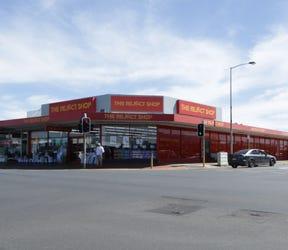 159 William Street, Devonport, Tas 7310
