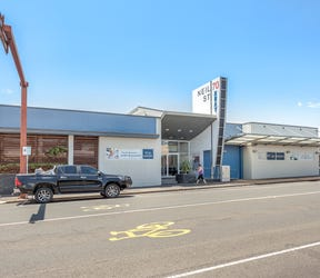 70 Neil Street - Suite 3, Toowoomba City, Qld 4350