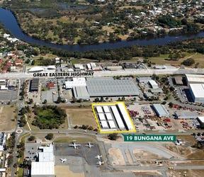 19 Bungana Avenue, Perth Airport, WA 6105