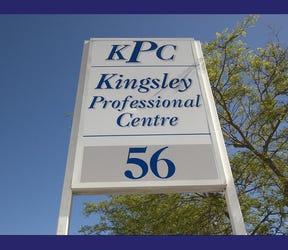 4/56 Creaney Dr, Kingsley, WA 6026