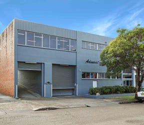 4 Powells Road, Brookvale, NSW 2100