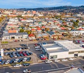 89-95 Invermay Road, Invermay, Tas 7248
