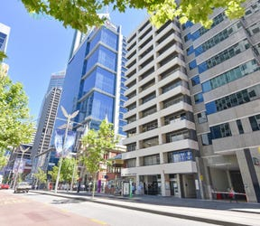 7/68 St Georges Terrace, Perth, WA 6000