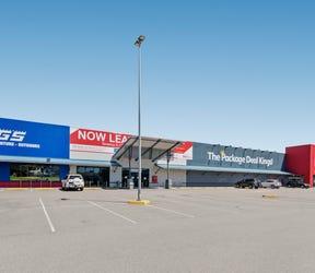 Woolcock Street Supa Stores, 3/216-230 Woolcock Street, Townsville City, Qld 4810