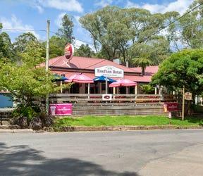 Reefton Hotel, 1600 Woods Point Road, McMahons Creek, Vic 3799