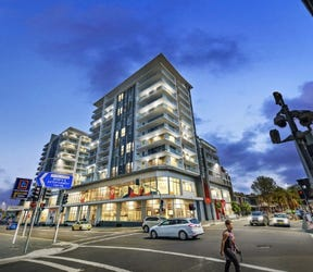 Oxford on Crown  , Lot 3, 51 Crown Street, Wollongong, NSW 2500