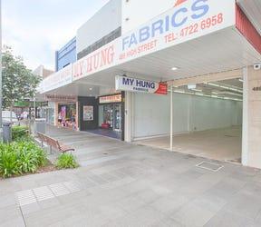 489 High Street, Penrith, NSW 2750