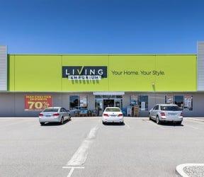 Malaga Home Centre, Tenancy 1, 635 - 673 Marshall Road, Malaga, WA 6090