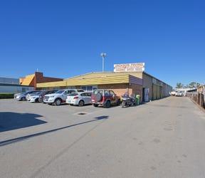 5 Kitson Place, Maddington, WA 6109