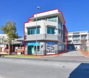 355 Newcastle Street, Northbridge, WA 6003