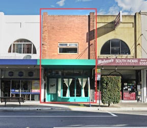 261 Bondi Road, Bondi, NSW 2026