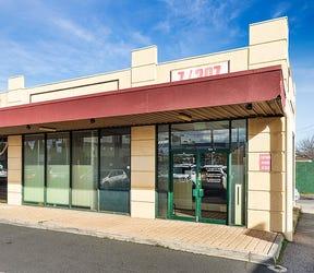 Shop 7, 307 Ballarat Road, Footscray, Vic 3011