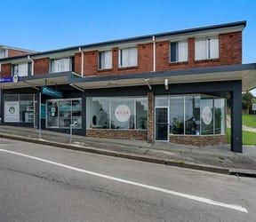 107 Ocean Road, Dudley, NSW 2290
